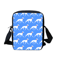 Urban Hound Messenger Bags (48 messenger bags to choose from)