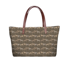 Kennel Club Handbags (5 styles to choose from)