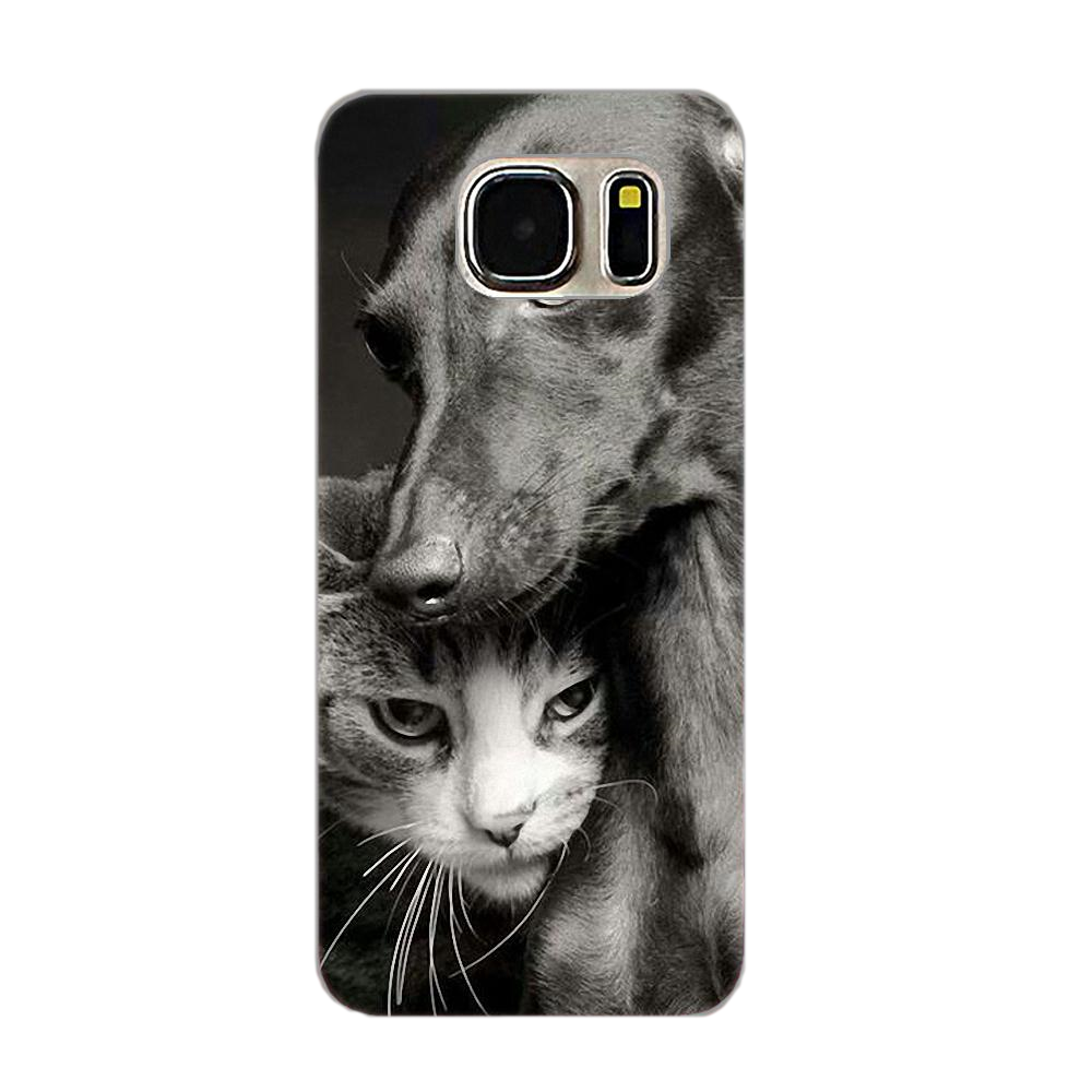 Best Friends Silicone iPhone Cover