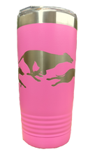 Polar Camel Premium 20oz Tumblers - 4 COLORS