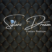 Sisterz Dream Couture