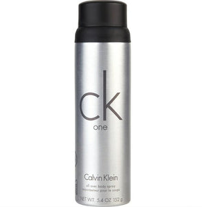 Ck One for Unisex