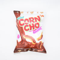 크라운 콘초 - CROWN CORN CHO Hazelnut Choco (66g)