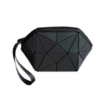 Luminous Makeup Bag