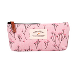 Lifestyle Makeup Bag