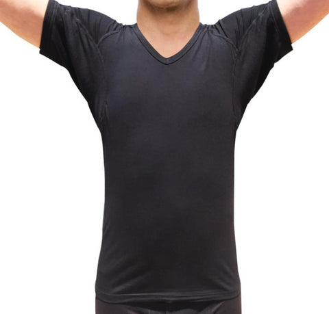 [Best Quality Sweat Proof Undershirts Online] - FRSH D'or