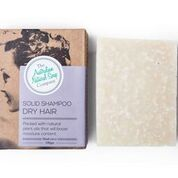 Shampoo Bar -Dry Hair