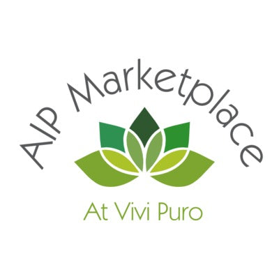 AIP Marketplace at Vivi Puro