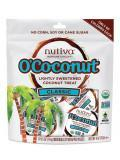 Nutiva- CLASSIC O'COCONUT   8 PK - AIP Marketplace at Vivi Puro