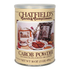 Chatfield's - Carob Powder  -16oz - AIP Marketplace at Vivi Puro