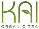 KAI Organic - Chocolate Mint Chai Tea