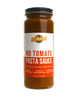 KC Natural - No-Tomato Pasta Sauce - AIP Marketplace at Vivi Puro