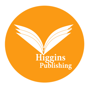 Higgins Publishing
