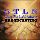 Shine The Light Network Broadcasting