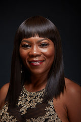 Judge Shirlyon McWhorter Women of Purpose Co-Author