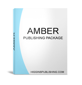 Amber Publishing Package