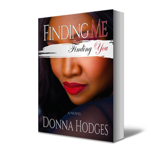 Finding Me, Finding You Book Reveals The Purpose of Life