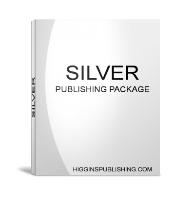 Silver Publishing Package