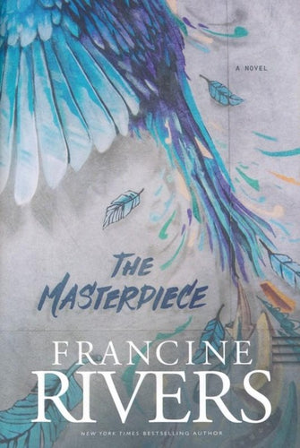 The Masterpiece - Higgins Publishing