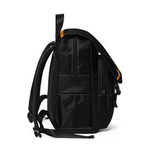 Load image into Gallery viewer, WOP Casual Shoulder Backpack