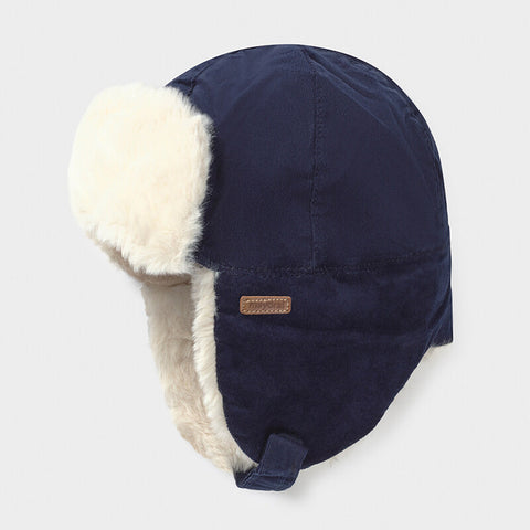 Navy Aviator hat