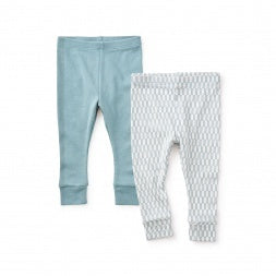 Kyoho Baby Pants Set
