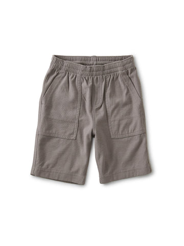 Graphite: Playwear Shorts