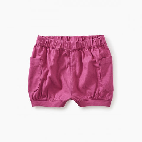 Easy Pocket Shorts