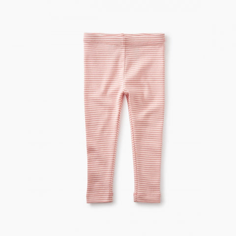 Striped Baby Leggings - SHERBERT