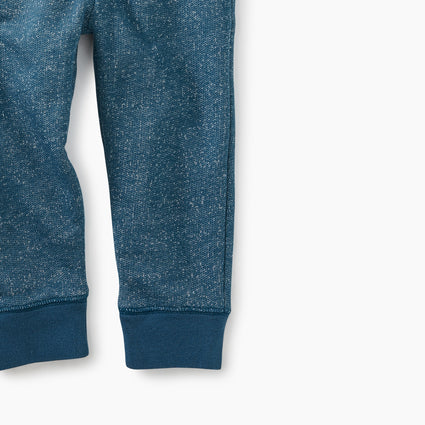 Oasis Heathered Baby Joggers
