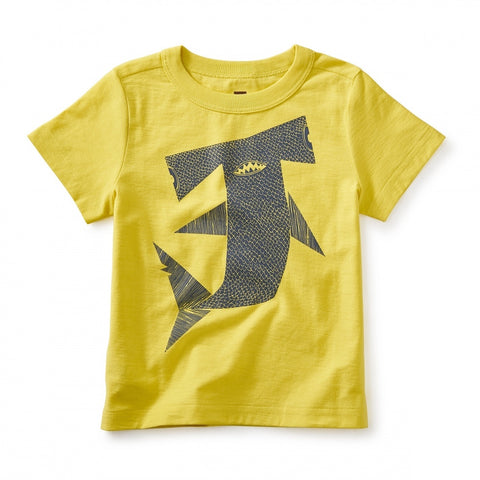 Hammer Time Graphic Tee