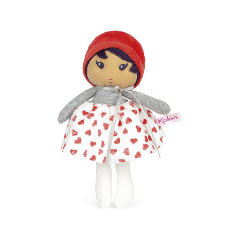 Tendresse Jade K Doll -Small
