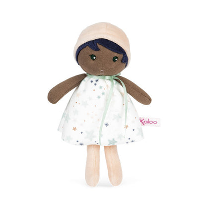 Tendresse Manon K Doll -Small