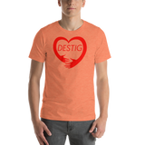 Destig Logo T-Shirt
