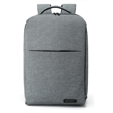 Laptop Backpack With Headphone Port