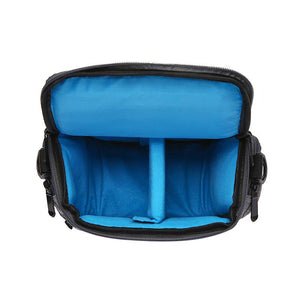 Waterproof Polyester Camera Bag
