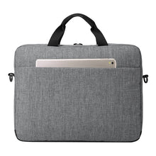 Nylon Laptop Briefcase