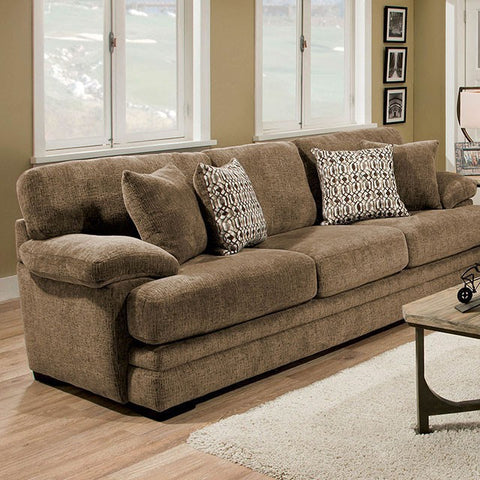 Bon Come In With What You Have And Go With Whatever You Want. You Will No Be  Disappointing, So Come On In And Let Allstate Furniture Furnish Your Home.