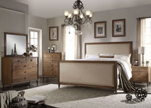Inverness 4pc Bedroom Collection