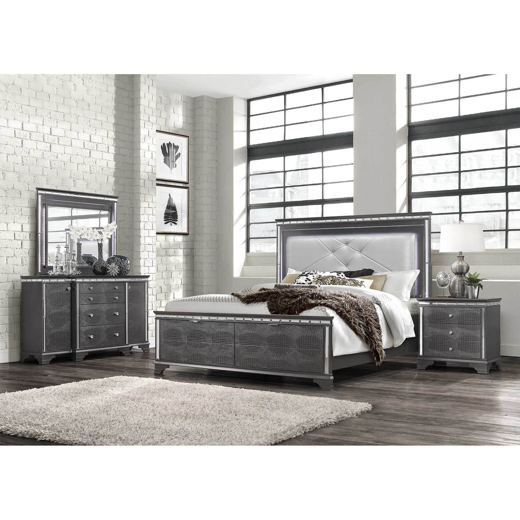 Penelope Bedroom Set