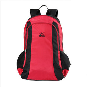 """THE TRAVELER"" BACK PACK & CHAIR - 50L"
