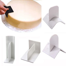 Fondant Icing Smoother