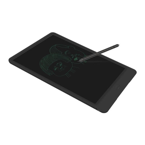 10 inch LCD Writing Tablet Drawing Board Memo Graphics Board Paperless Digital Electronic Handwriting Pad Notepad Digital Tablet