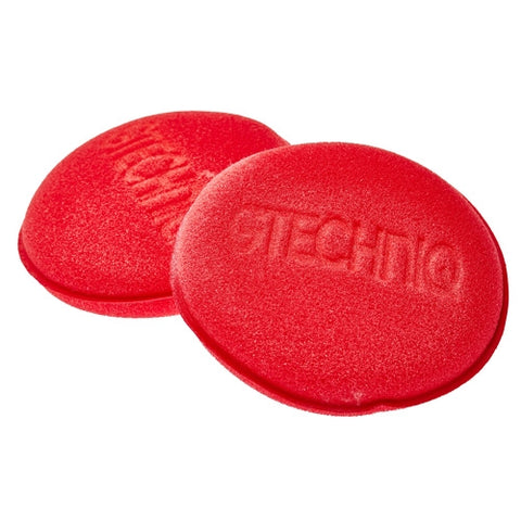 Gtechniq Dual Layered Soft Foam Applicator 1pc