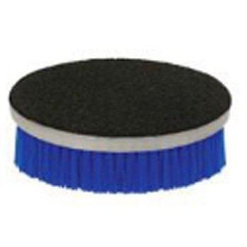 Rotary Carpet Brush