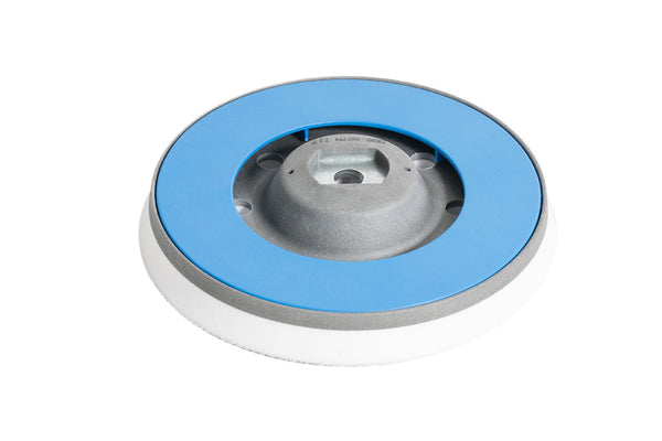 Rupes 5 inch Backing plate