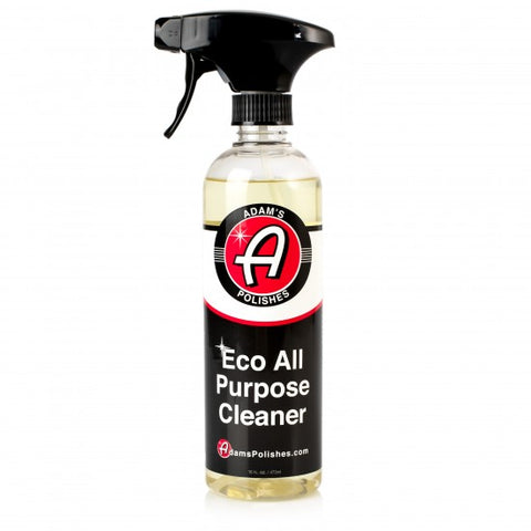 ADAM'S ECO ALL PURPOSE CLEANER 16OZ