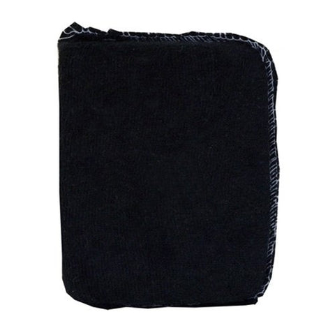 Black Applicator pad 2 Pack