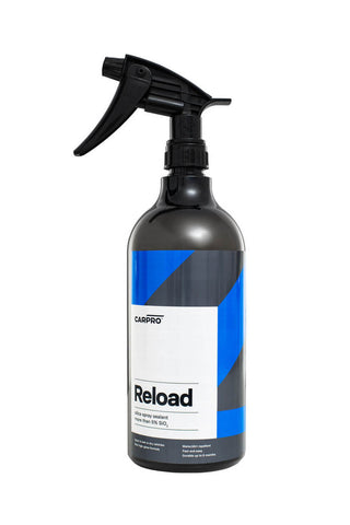 CarPro Reload 33.8 oz