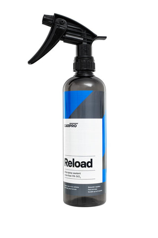 CarPro Reload 500ml (17oz)